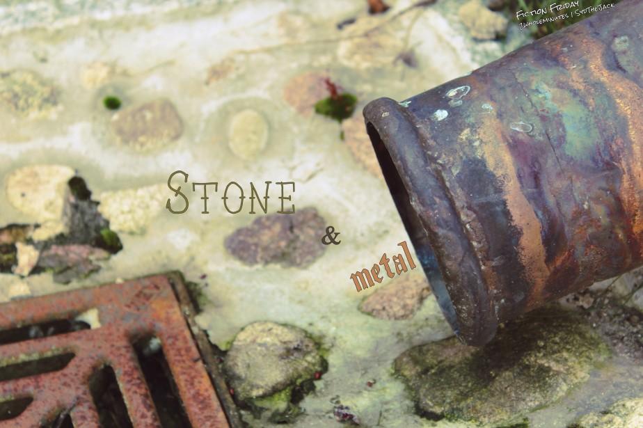 stonemetal3-905252.jpg